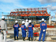 技術系職員(国家公務員)◎土木・建築・電気・機械など多様な業界経験が活きる!2
