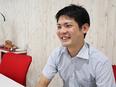 賃貸管理及び宿泊事業管理(幹部候補)◎未経験歓迎/月給25万円以上!3