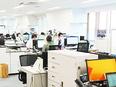 情報システム系一般職(技術系|係長級)★システム開発のベンダーコントロールがメイン/防衛省の中途採用2