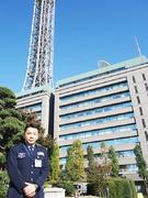 サイバー防衛隊係長級職員(自衛隊のサイバーセキュリティ強化が主なミッション)★防衛省の重要ポジション1