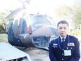 サイバー防衛隊係長級職員(自衛隊のサイバーセキュリティ強化が主なミッション)★防衛省の重要ポジション2
