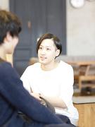 『MOMO NATURAL』の家具販売スタッフ(店長候補)☆賞与年2回☆未経験・第二新卒歓迎!1