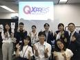 提案営業 ★ECサイトの物流~販促を提案|日本の商品を世界へ発信できます!2
