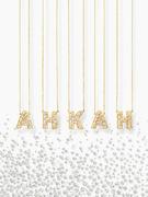 ジュエリーブランド『AHKAH』のセールススタッフ/経験者は店長・副店長候補も/Web面接OK1