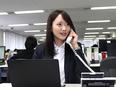 賃貸管理(プロパティマネージャー)|オーナー様への提案営業/インセンティブあり/未経験歓迎2