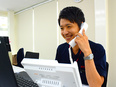 愛知ではたらく賃貸管理スタッフ ★未経験歓迎/転勤はありません。3