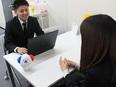 法人営業 ◎研修期間は月給30万円を保証。高水準の利益還元率で入社1年で月収50万円以上の社員も多数2