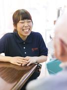 施設長 ★2021年4月に開設する介護施設のオープニングメンバー/残業月20H以下1