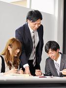 未経験からはじめるIT運用サポート☆U・Iターン歓迎!残業少/資格取得支援制度あり!現地での面接OK1