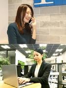 エンジニア ★上流工程約9割/日本を代表する大手メーカーと直接取引/定着率95%/1年の経験も大歓迎1