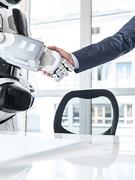 ロボットエンジニア ◎年間休日:125日/平均残業:月12時間/土日祝休み1