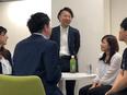 Webコンサルティング営業 ★年間休日127日/充実の福利厚生/JASDAQ上場のグループ企業3