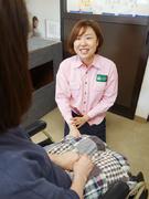 介護用品のアフターケアスタッフ ◆年間休日124日│支度金制度あり|産休・育休取得実績あります!1