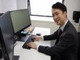 経理スタッフ ◆スピード昇給・昇格が可能/ポジションが豊富!2