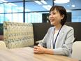 アシスタントスタッフ ☆平均初任給は26万円&面接1回のみ!☆多くの同期と一緒にスタートできます!2