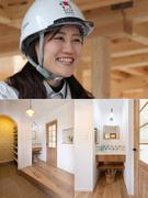 オープンハウス木造住宅の建築管理(売上高5759億円の東証一部上場グループ/年収1000万円以上も)1