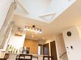 オープンハウス木造住宅の建築管理(売上高5759億円の東証一部上場グループ/年収1000万円以上も)2