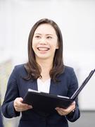 理想のチームを創る営業管理職 ◎9ヶ月間の研修で、未経験からチームプロデュース力を学ぶ!1