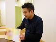 障害児学童の教室長 ★月給35万円以上!未経験歓迎!人柄重視!新規オープン続々!2