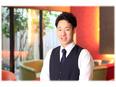 ホテル・旅館の運営スタッフ【経験者優遇あり】一部上場企業のグループ会社◎寮・賄い完備◎2