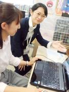 パソコン教室の教室長 ★6日以上の連休×年3回あり!1