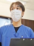 100%反響営業<テレアポ・飛び込みナシ★安定の医療業界★クロージングに特化した営業で収入UP>1