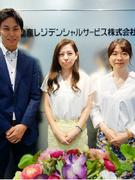 三井 不動産 レジデンシャル サービス