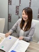 リノベーション物件の仕入れ営業★未経験から1~2年で650万稼げる/横浜は新設メンバーを募集!1