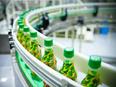 『チェリオ』の飲料製造スタッフ★賞与年2回/日本に先駆けて製造する環境に優しい容器に携われます!3