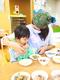 保育園の主任 ◎オープニング募集★月給30.5万円★産休育休取得率98%★住宅補助あり