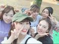 『PREMIUM WATER』のセールスプロモーター★平均月収45万円★東証二部上場グループ3