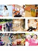 女性専用フィットネスのインストラクター◎80%が未経験!福岡天神で新スタジオOPENにつき積極採用!1