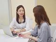 未経験から始める採用アシスタント ☆残業月平均10h、土日休み、勤務先は大手企業2