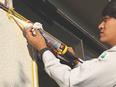ホームメンテナンス営業★未経験者大歓迎!完全週休二日で月給30万円以上!テレアポ・飛び込みなし!3