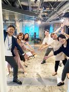 プロモーションスタッフ ★☆★ホワイト企業認定/完休2日!転勤なし×地元密着の名古屋限定求人1