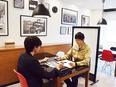 商業施設の空間ディレクター(CADのスキルが活かせます|実務経験不問)★賞与実績4ヶ月分!2