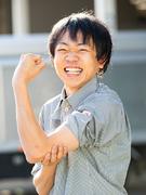 コカ・コーラ社自販機の「ルートサービススタッフ」★創業41年・月収28万円も可・WEB面接OK!1