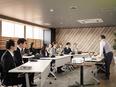 アンティークショップの受付買取スタッフ★有休消化率100% 栄オフィスオープン!梅田もオープン予定!2