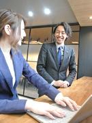 販売企画 ◎未経験歓迎/2021年1月栄センターオフィスオープン!1