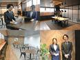 販売企画 ◎未経験歓迎/2021年1月栄センターオフィスオープン!3
