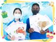 『英語×学童』のバイリンガルスタッフ ★未経験歓迎♪グローバルな環境|ティーチングスキルを学べます!2