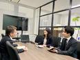 フィールドマネージャー(弊社専属運転士のマネジメントや運行管理業務を担当します)3