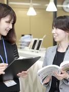 医系専門予備校『メディカルラボ』の運営スタッフ ◎安定の河合塾グループ1