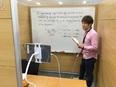 医系専門予備校『メディカルラボ』の運営スタッフ ◎安定の河合塾グループ2