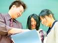 個別指導塾のスクールマネージャー|47都道府県での募集・未経験も歓迎2
