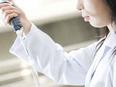 医薬品や食品の品質管理|★東証一部上場グループ★希望のエリアで働けます!★WEB面接OK!3