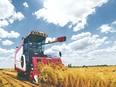 農業機械の営業(国内シェアトップクラスで知名度のあるヤンマーブランドを販売/転居を伴う転勤なし)2