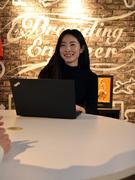 SE◎東証マザーズ上場/月給40万円~/業界最高クラスの給与テーブル/PM・PLにも早期に挑戦可能!1