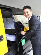 浦和エリアのタクシー乗務員◎平日のお客様が中心な地域!日曜定休!月半分休み!平均月収30万前後!1