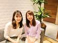 【インフラエンジニア】日本を支えるインフラ企業|月給35万円以上|残業平均1日1h以内3